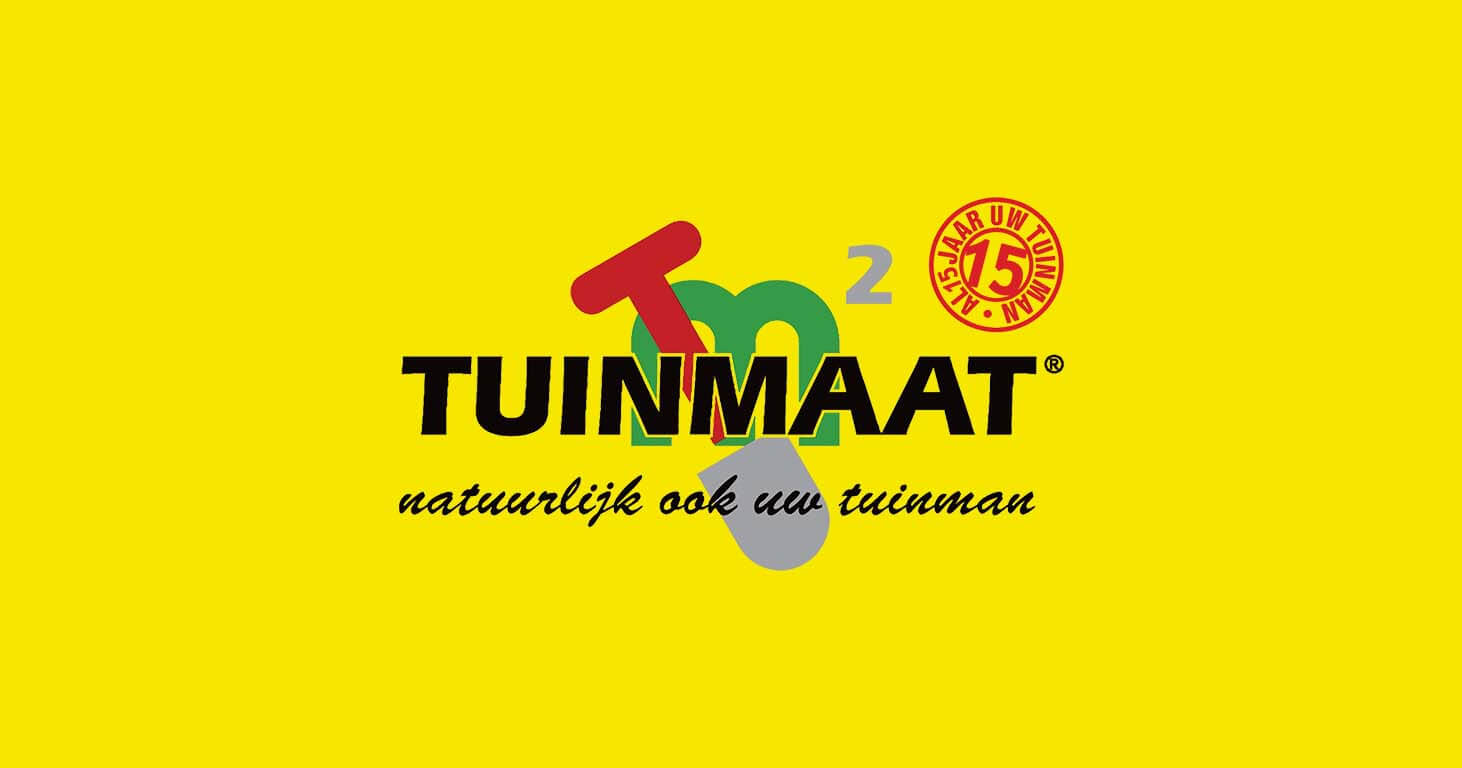 Tuinmaat Preview Image