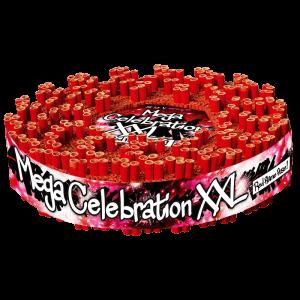 Mega Celebration XXL