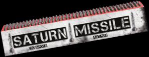 Saturn Missile