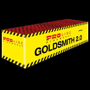 Goldsmith 2.0