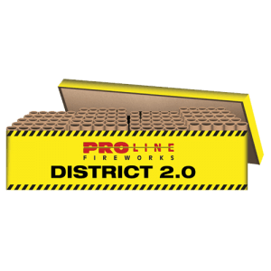 District 2.0