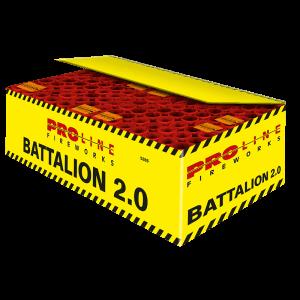 Battalion 2.0
